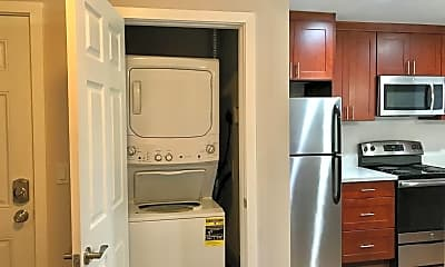 Kitchen, 9711 Greenwood Ave N, 2