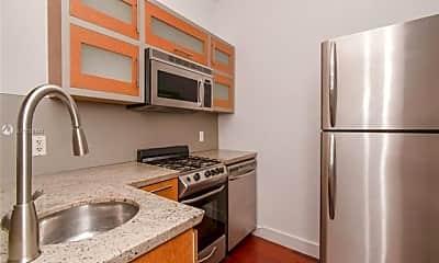Kitchen, 815 Euclid Ave, 0