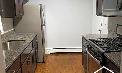 Kitchen, 7423 S Yates Blvd, 0