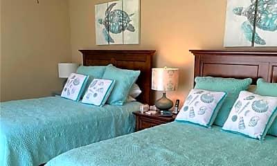 Bedroom, 7123 Penner Ln 8, 2