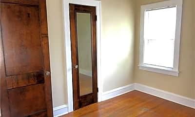 Bedroom, 1358 Cranford Ave 2, 2
