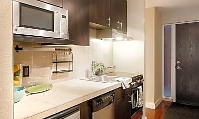 Kitchen, 752 Bellevue Ave E, 2