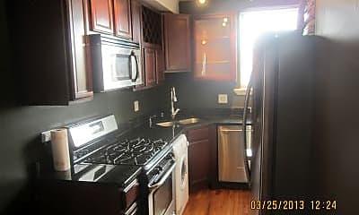 Kitchen, 40 N Menard Ave, 0