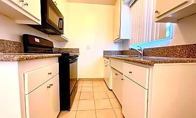 Kitchen, 7249 Bakman Ave, 1