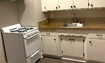 Kitchen, 7348 Neo St, 1