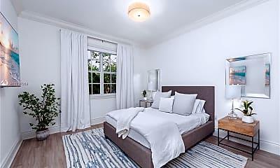 Bedroom, 424 W Rivo Alto Dr, 2