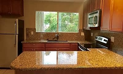 Kitchen, 962 South Mollison Avenue, 0