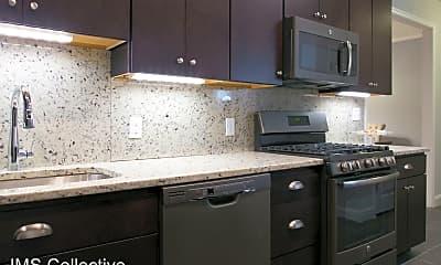 Kitchen, 158 Union Turnpike, 0