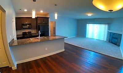Living Room, 1477 McCleary Ln, 0