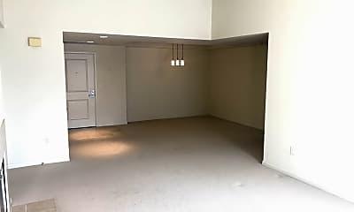 Bedroom, 46 W Julian St, 1