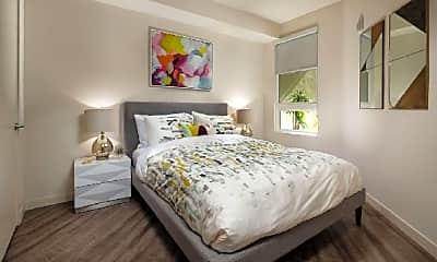 Bedroom, 550 S Main St, 0