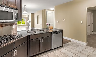Kitchen, 2700 NW Pine Cone Dr, 1