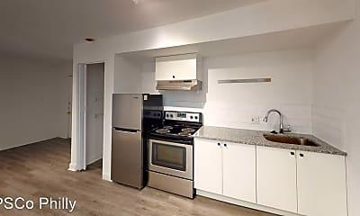 Kitchen, 3205 Powelton Ave, 0