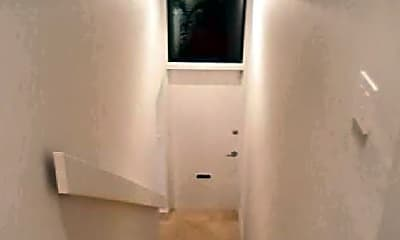 Bathroom, 3030 Day Ave, 0
