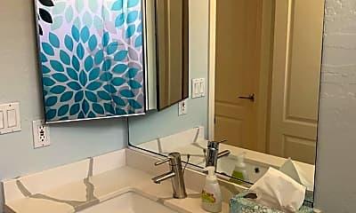 Bathroom, 9762 E Karen Dr, 1