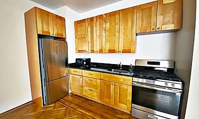 Kitchen, 1602 W 6th St, 0