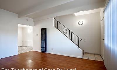 Living Room, 22189 S Garden Ave, 1