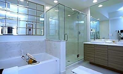 Bathroom, 1002 SW 144th Ave, 1