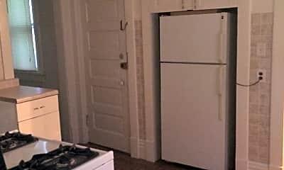 Kitchen, 536 Western Ave, 1