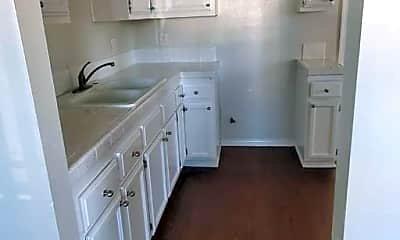 Living Room, 244 E Colden Ave, 2