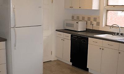 Kitchen, 125 Colborne Rd, 1