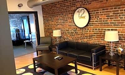Living Room, Brix2, 2