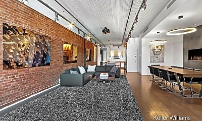 451 W Broadway 5NORTH, 0