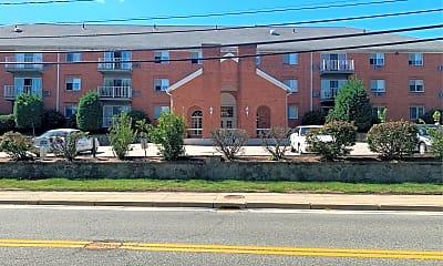Douglas Apartments-An Active Adult Community, 0