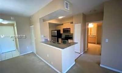 Living Room, 2560 Centergate Dr, 0