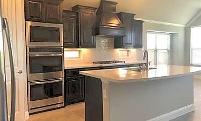 Kitchen, 16017 Gladewater Terrace, 0