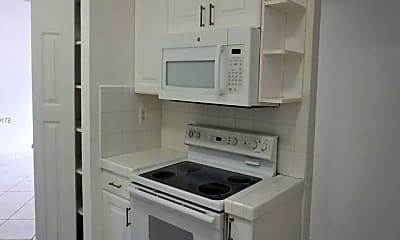Kitchen, 8315 SW 72nd Ave, 0