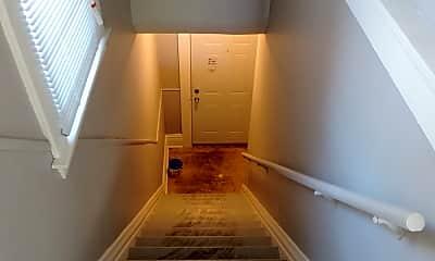 Bedroom, 429 Davis St, 2