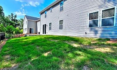 Building, 9425 Hartington Pl, 2