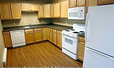 Kitchen, 3920, 3850, 3880 Garden View Drive, 1