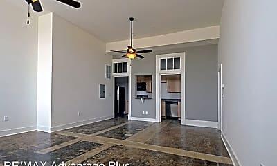 Living Room, 8832 Abilene Rd, 0