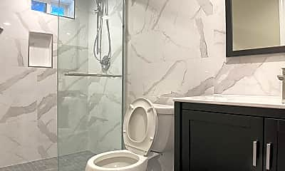Bathroom, 274 Victoria St, 0