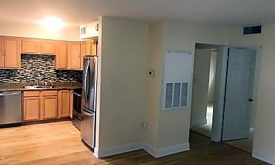 Kitchen, 225 E New Hampshire St, 0