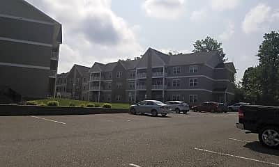 Falcon Trace Senior Apartments, 0