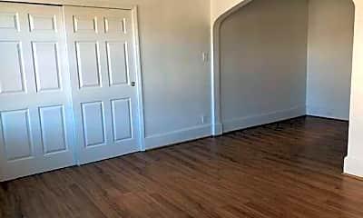 Bedroom, 18 S Broad St 17, 0