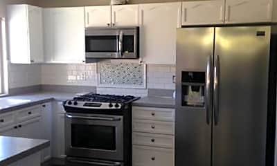 Kitchen, 2552 Prince Edward Dr, 1
