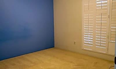 Bedroom, 94-662 Lumiauau St, 1