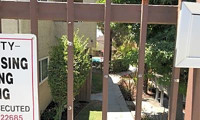 Dronfield Apartments, 2