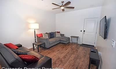 Living Room, 529 Surfbird Ln, 1