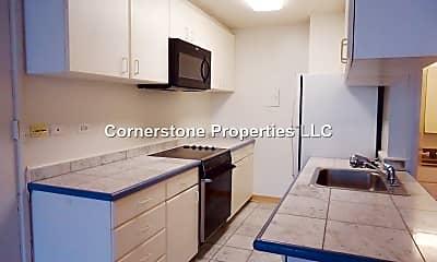 Kitchen, 1137 Wilder Ave, 1