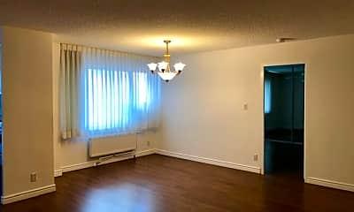 Living Room, 10717 Wilshire Blvd 205, 2