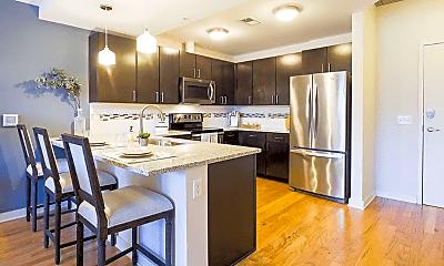 Kitchen, 1163 W Peachtree St NE, 0
