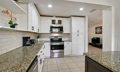 Kitchen, 1202 Princeton Rd, 1