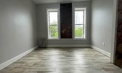 Living Room, 439 Hoboken Ave, 1