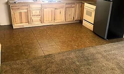 Kitchen, 9707 S 1650 W, 0