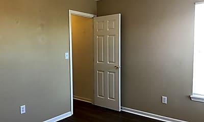 Bedroom, 15353 Wandering Way, 2